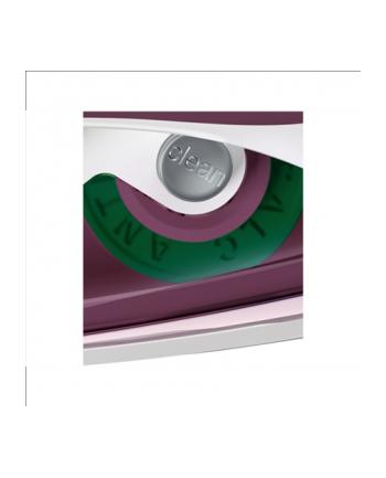 Żelazko BOSCH - TDA5028110
