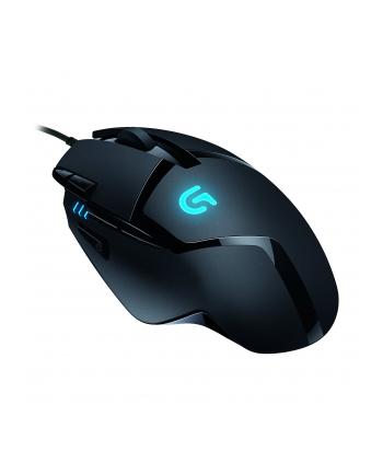Logitech Mouse G402