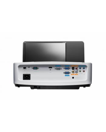 Projektor BenQ MW842UST DLP,XGA, Ultra Short-throw, 3000 ANSI
