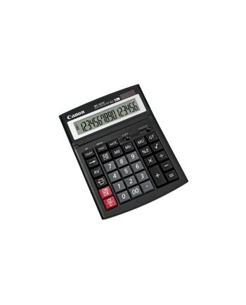 Kalkulator Canon WS-1610T HB