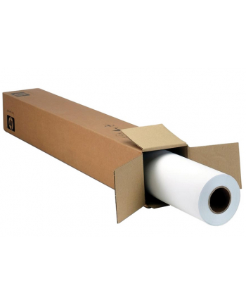 HP Semi-Gloss Photo Paper, 610mm, 30 m, 179 g/m2