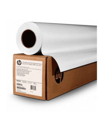 HP High-Gloss Photo Paper, 610mm, 30 m, 179 g/m2