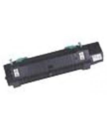 K-MINOLTA PRINTERS Minolta Fixační jednotka pro MC 3300
