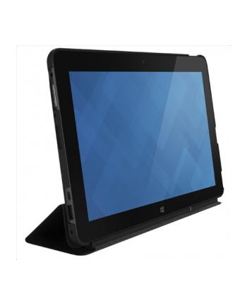 DELL - Tablet Folio - Dell Venue 11 Pro Model 5130 - Kits