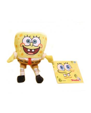 GALERIA ZAB. Sponge Bob brelok, 2 ass.