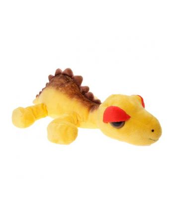 """BAUER Dinozaur """"zabawa"""" 26 cm"""