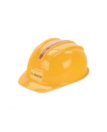 KLEIN Bosch kask