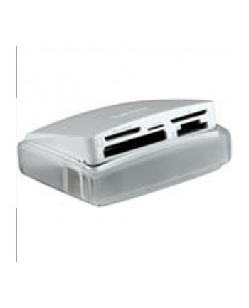 Lexar USB 24-in-1 Multi Card Reader USB3.0