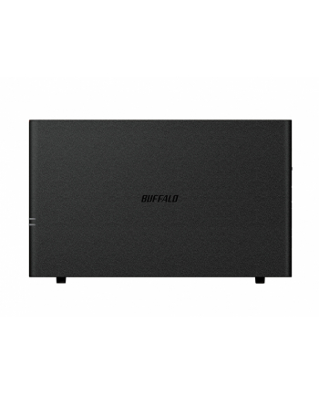 Buffalo LinkStation 210 2.0TB