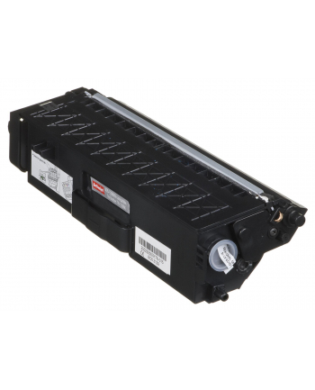 ActiveJet ATB-325BNX toner laserowy do drukarki Brother (zamiennik TN328Bk)