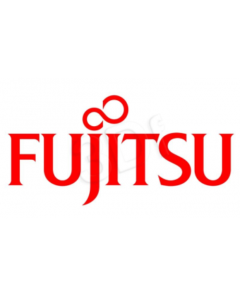 FUJITSU Rack Mount Kit F1 S7 LV