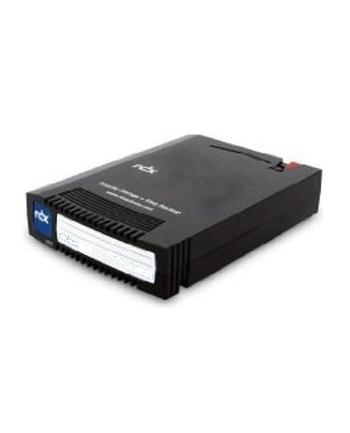 RDX Cartridge 1TB