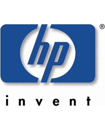 HP 5 year 6 hour CTR 24x7 DL38x ProActive Care