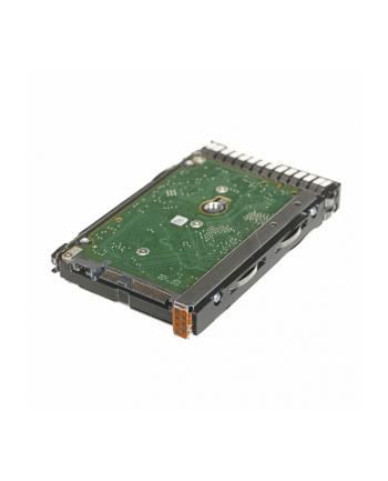 HP 1TB 6G SAS 7.2K 2.5in SC MDL HDD (Gen 8)