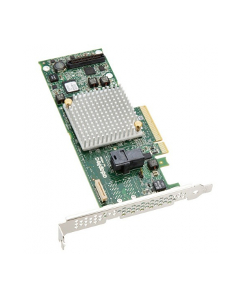 KONTROLER RAID ADAPTEC 8405 12Gb/s 4P WEW SGL