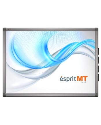 TABLICA INTERAKTYWNA 2x3 ESPRIT MULTI Touch 80