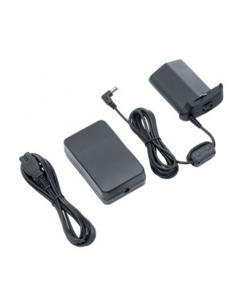 Adapter AC Power Canon ACK-E4