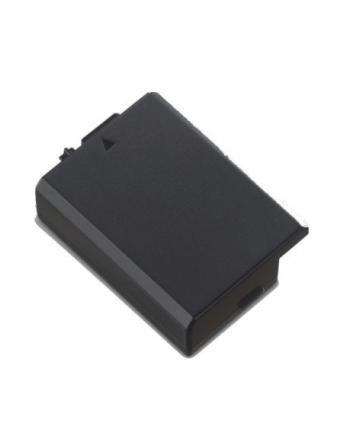 Adapter Canon DR-E5 DC Coupler