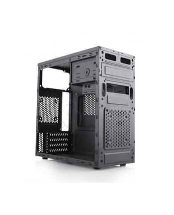 MODECOM Obudowa TREND MINI Tower USB 3.0 z zasilaczem Logic 400W
