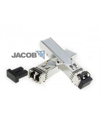 Cisco GLC-SX-MMD= 1000BASE-SX miniGibic SFP LC MMF