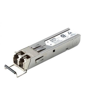 ZYXEL SFP-SX-D (Multi-Mode) transceiver LC gibic