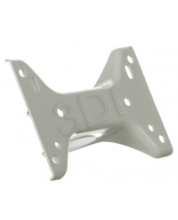 Ubiquiti UB-AM Universal ARM Bracket