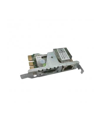 Dell iDRAC7 Enterprise - rozbudowa ze standardowego zarządzania (200-500 series)