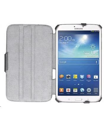 Trust Stile Folio Stand with stylus for Galaxy Tab 3 8.0