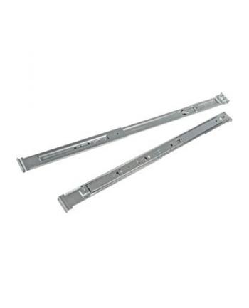 Szyny Rack INTEL P420x/P430x AXXELVRAIL