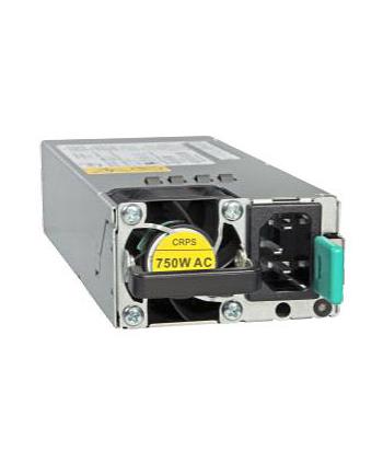 INTEL Moduł redundantny zasilania 750W FXX750PCRPS