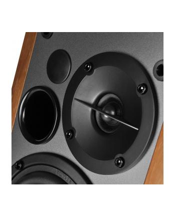 Głośniki Edifier R1280T