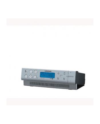 Radiobudzik Grundig                   SC 890