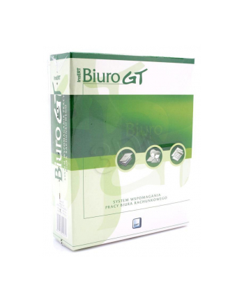 INSERT BIURO GT