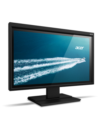 Acer 21,5 B226HQLymdr 16:9 LED 1920x1080(FHD) 5ms 100M:1 DVI reg-wys pivot głośniki