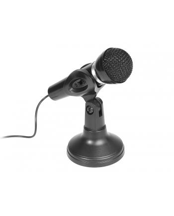 Tracer Mikrofon Studio