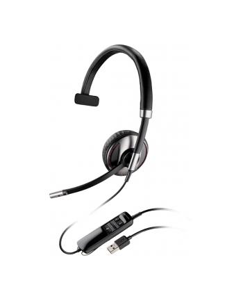 Plantronics Blackwire C710-M (LYNC) USB, A2DP,DSP
