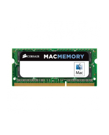DDR3 SODIMM APPLE  4GB/1333