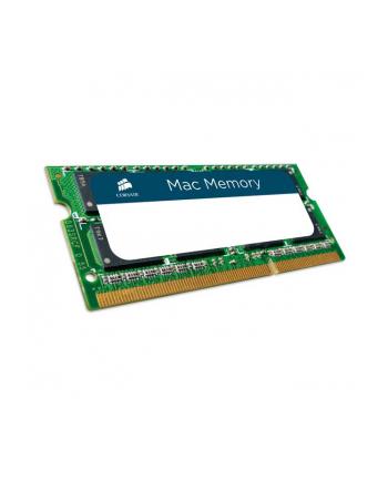 DDR3 SODIMM APPLE  8GB/1333