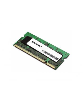 2GB PC3-12800 DDR3-1600 SODIMM Memory 0A65722