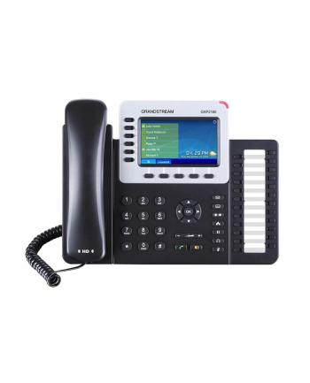 Grandstream Telefon IP 6xSIP GXP 2160