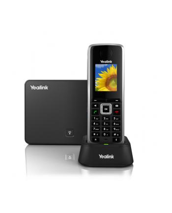 Yealink SIP-T52P telefon IP