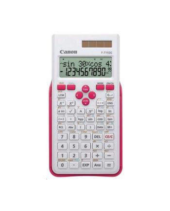 Canon Kalkulator F-766 S