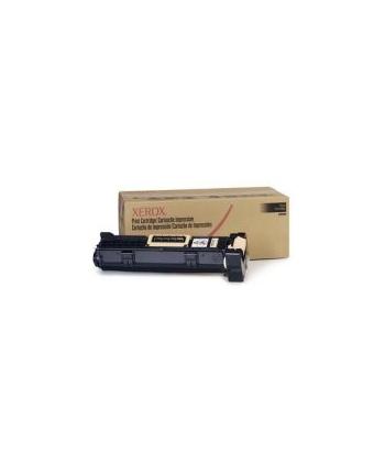 Xerox Drum cartridge pro 2132 / 2326 / 3545/2636 Pkg Assy