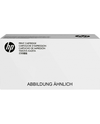 HEWLETT PACKARD - SUP HP 827A Yellow LJ Toner Cart, CF302AC - CONTRACT