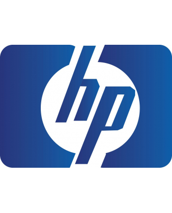 HEWLETT PACKARD - SUP HP 654A Magenta LJ Toner Cart, CF333A - CONTRACT