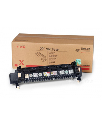 Xerox Maintenance Kit 220V do Phaser 4600/4620  (150.000 str)