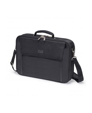 Dicota Base Pro 16 - 17.3'' torba na notebook