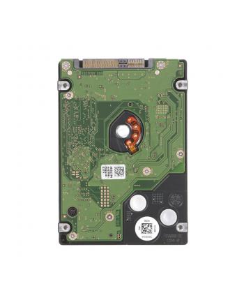 HDD HGST Ultrastar C10K1800 1 2TB 2 5  10K RPM SAS III 128MB 512n