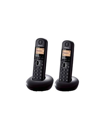 TELEFON PANASONIC KX-TGB 212 PDB