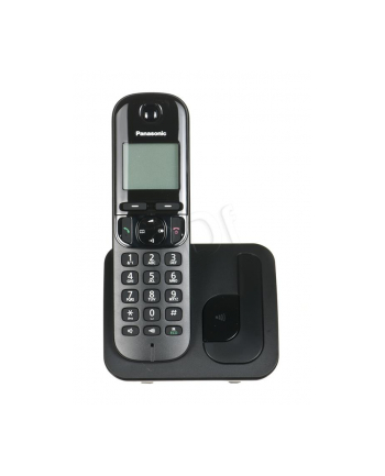 TELEFON PANASONIC KX-TGC 210 PDB